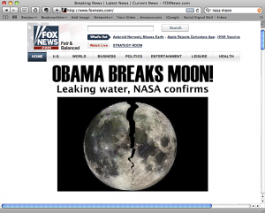 2009.11.13.obama.breaks.moon